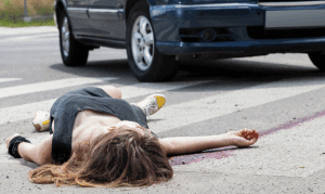 A pedestrian accident attorney can help you if you have been involved in an accident.