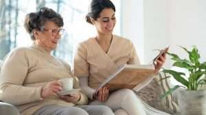 When do you need an adult guardianship lawyer?