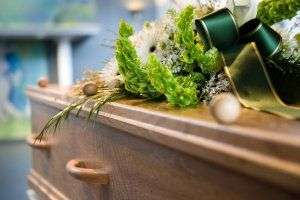 A probate attorney helps your family after your death. Establish your will.