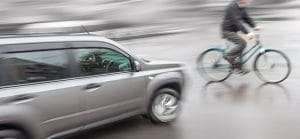Do you know what to do after a bicycle accident?