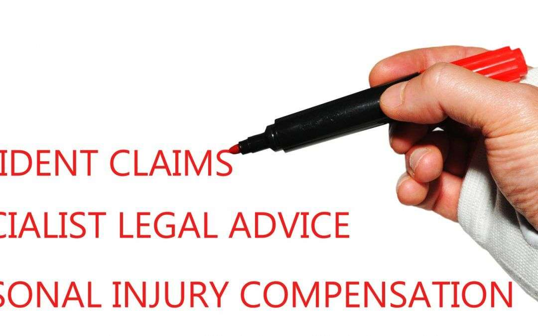 DUI lawyer process