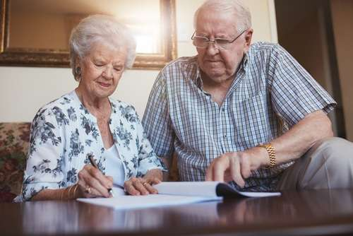 Heirs and beneficiaries may have disagreements regarding estate management.