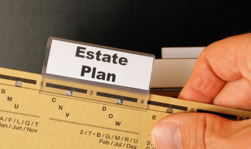 6 Reasons to Have an Estate Planner and Estate Plan