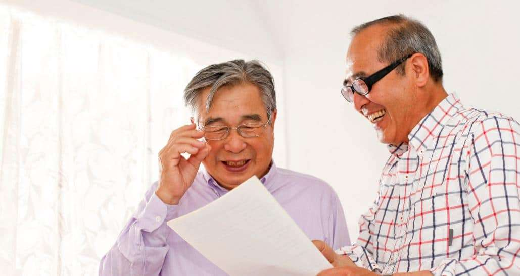What Are the Responsibilities of the Executor of a Will?