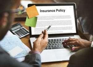 insurance-collision-attorneys