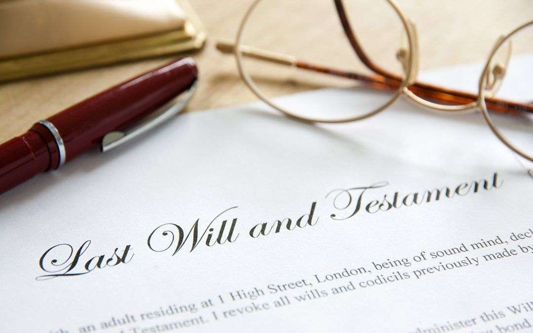 An Attorney for Wills and Trusts is a Great Value