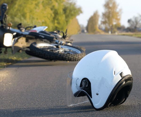 How Motorcycle Accident Lawyers Can Help You