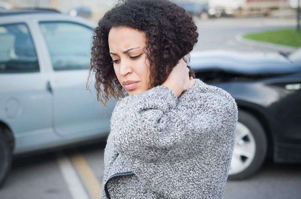 Help from a Whiplash Injury Lawyer: Filing a Claim