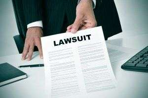 prevent lawsuits with personal injury lawyers