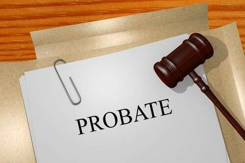Probate litigation can help with evidence gathering during the probate process