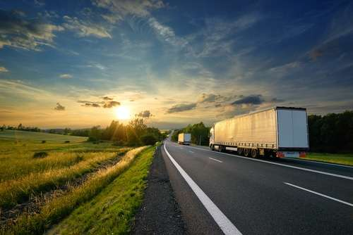 Focus on your recovery and let a semi-truck accident attorney take care of the legal concerns.
