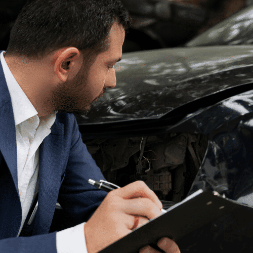 Common Traffic Incidents and When You Need a Traffic Accident Attorney