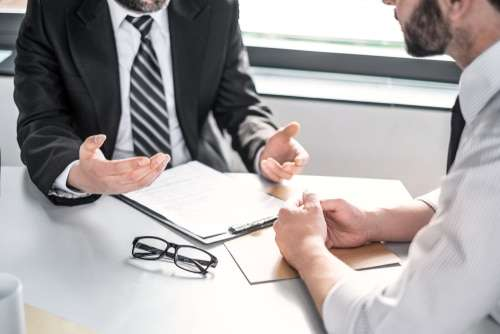 Legal and Emotional Guidance from Wrongful Death Lawyers